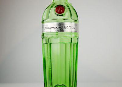 gin-tonic-4
