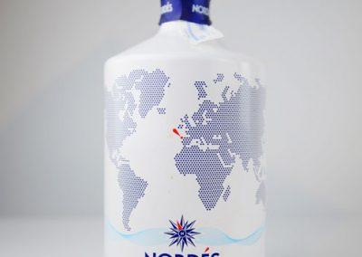 gin-tonic-5